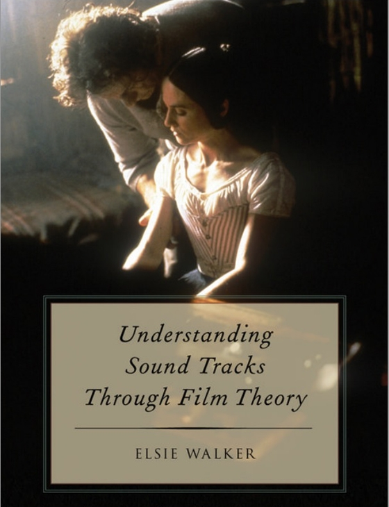 Understanding Sound Tracks Through Film Theory